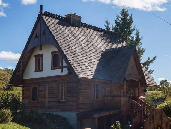 maison-artisans-fjord-70
