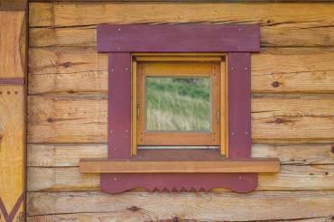 maison-artisans-fjord-78